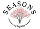 Seasons at Laguna